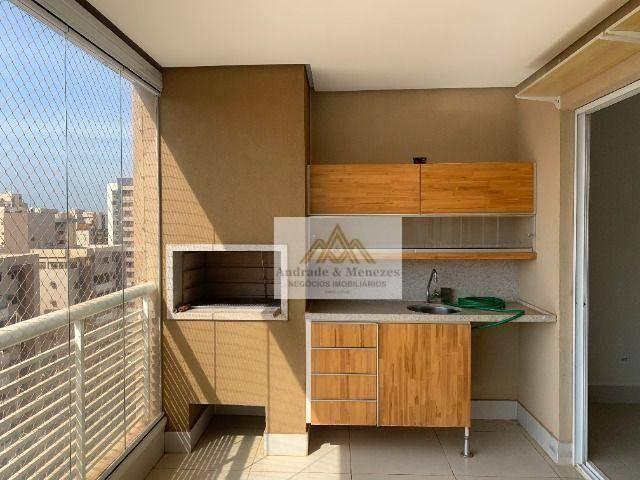 Apartamento com 4 dormitórios à venda, 123 m² por R$ 580.000,00 - Santa Cruz do José Jacqu - Foto 9