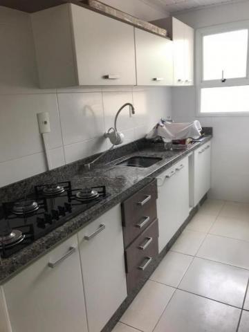 Apartamento à venda com 3 dormitórios em Oficinas, Ponta grossa cod:V286 - Foto 6