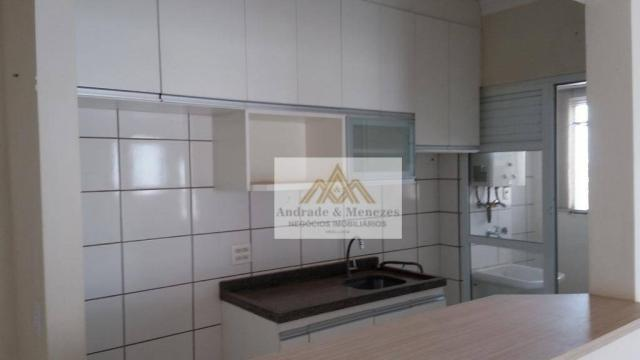 Apartamento com 2 dormitórios à venda, 67 m² por R$ 265.000,00 - Parque Residencial Lagoin - Foto 16