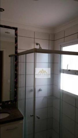 Apartamento com 2 dormitórios à venda, 67 m² por R$ 265.000,00 - Parque Residencial Lagoin - Foto 14