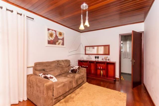 Escritório à venda em Oficinas, Ponta grossa cod:V2098 - Foto 19