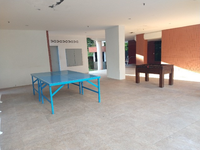 Apartamento Nascente no melhor do Bairro Meireles ao poucos metros da Beira Mar - Foto 17