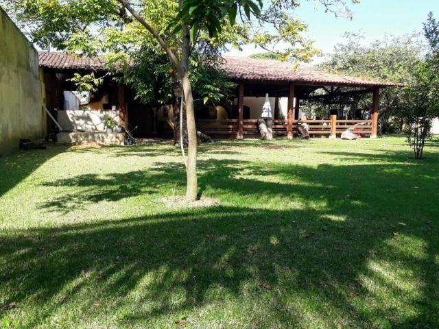 Mansão, aluguel ou venda, imóvel ideal para clinica, Jacaraípe, Serra, ES - Foto 17