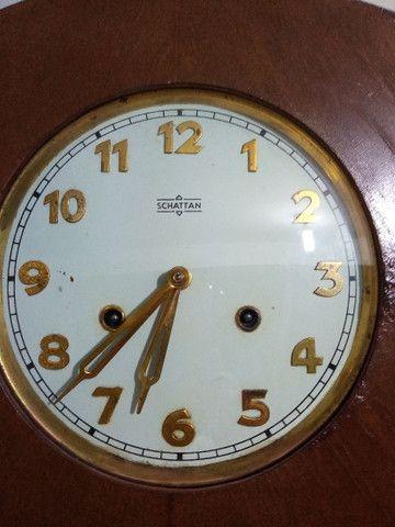 Relógio shatan 2 cordas - Foto 2