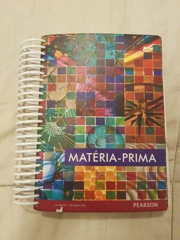 Material Poliedro Turma Med Completo 2018, Ótimo Estado - Foto 2