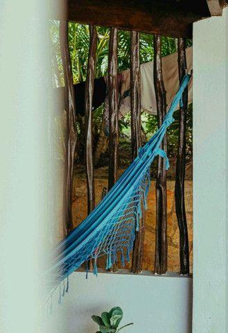 Casa solta na praia de Itamaracá - Foto 4