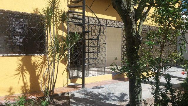 Casa Duplex - R$ 650 Mil - Reformada! Nova de novo! (Codigo.: CA0076)