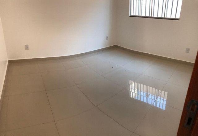 Linda Casa em Goiânia- 3 quartos - Lote Inteito e Amplo - Financia - Foto 10
