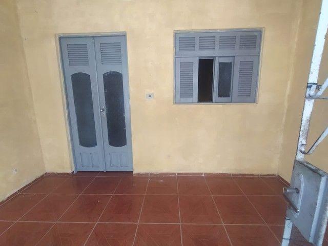 Casa em Palmares  - Foto 5