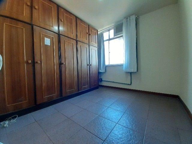 Apartamento ao lado do Complexo Naval Ponta da Armação 2 quartos - Foto 14