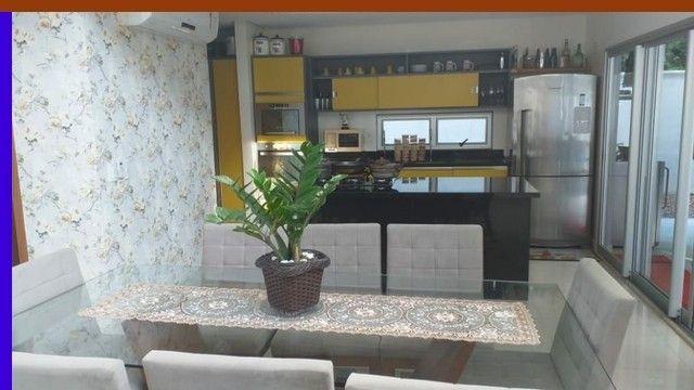 Mediterrâneo Ponta Casa 420M2 4Suites Condomínio Negra bcgprxjtiy lmruvpoqcw - Foto 19