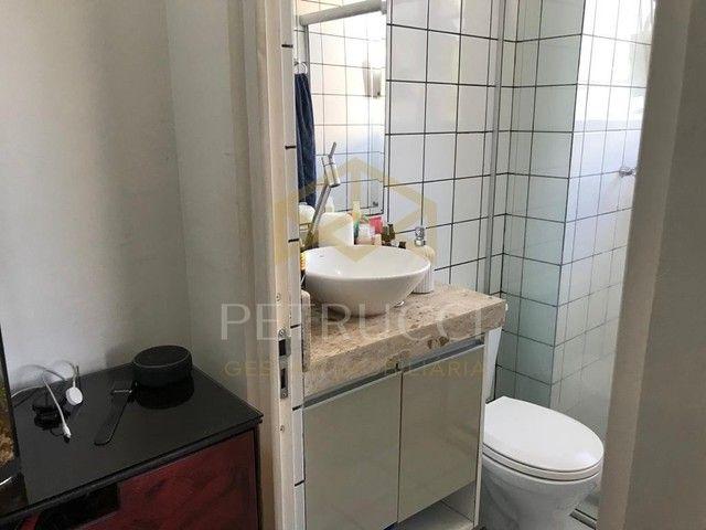 Apartamento à venda com 2 dormitórios cod:AP006345 - Foto 18