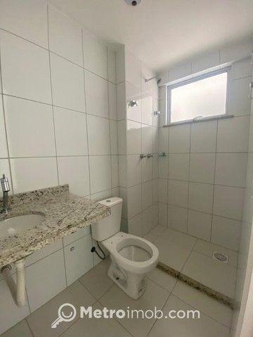 Apartamento com 3 quartos à venda, 82 m² por R$ 680.000 - Ponta do Farol - mn - Foto 4