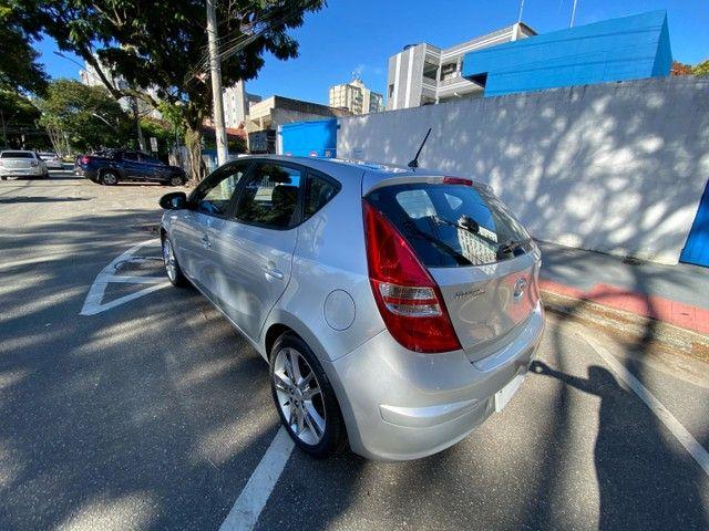 I30 top carro  - Foto 9