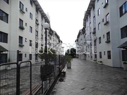 Apartamento para locação no Edifício Bremem - Foto 15
