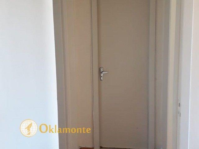 Apartamento de 2 dormitórios no bairro vila Cachoeirinha - Foto 19