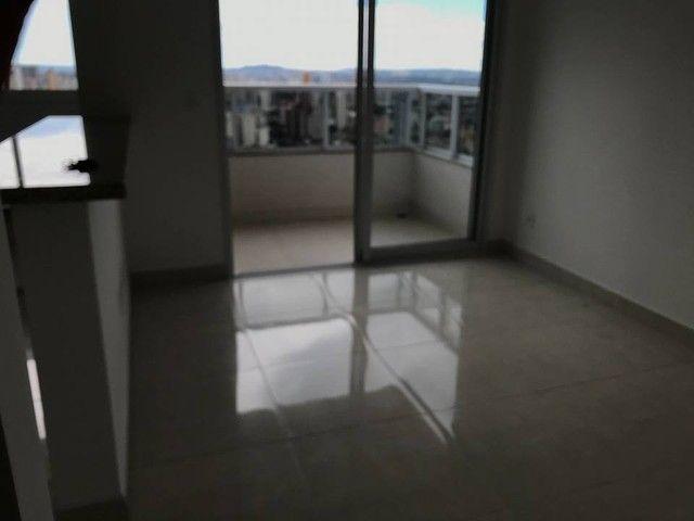 Apartamento para venda tem 64 metros quadrados com 2 quartos com suíte novo - Foto 3