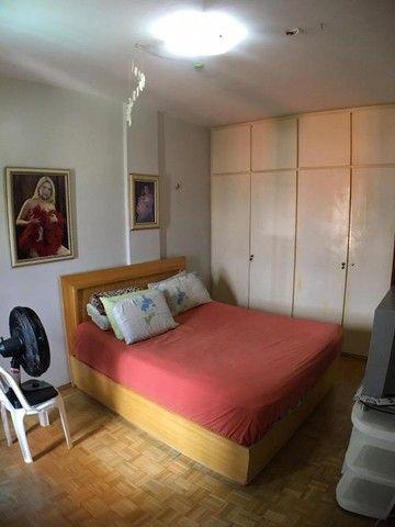 Apartamento à venda, 112 m² por R$ 330.000,00 - Montese - Fortaleza/CE - Foto 15