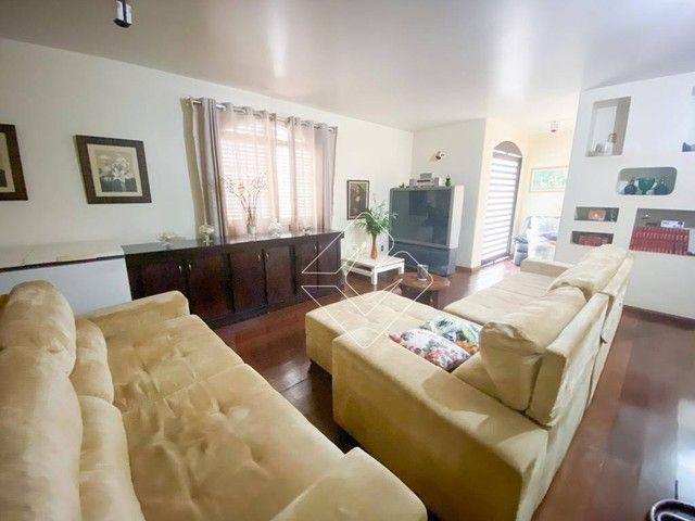 Sobrado, 341 m² - venda por R$ 2.000.000,00 ou aluguel por R$ 10.000,00/mês - Setor Centra - Foto 12