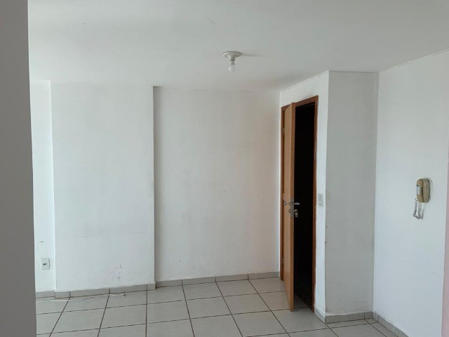 Residencial Central Valle 2 Qtos. - Foto 6
