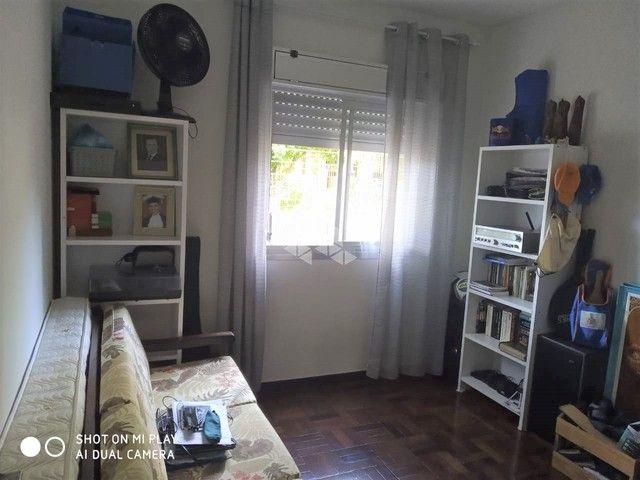 Apartamento à venda com 2 dormitórios em São sebastião, Porto alegre cod:9936587 - Foto 16