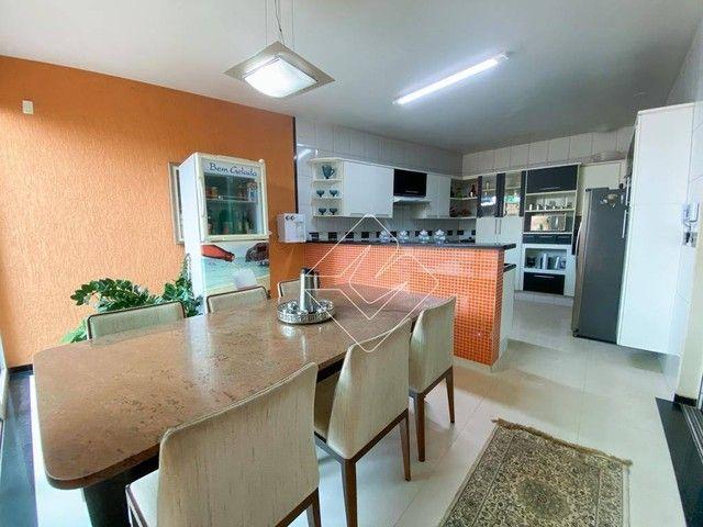 Sobrado, 341 m² - venda por R$ 2.000.000,00 ou aluguel por R$ 10.000,00/mês - Setor Centra - Foto 20