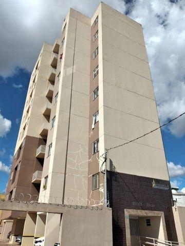 Excelente Apartamento com 2 Quartos 1 Suíte em samambaia sul - Foto 10