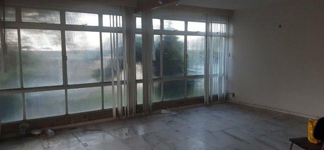 Casa em Bairro Novo - Foto 7