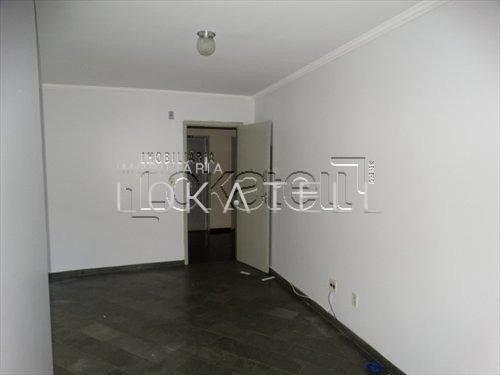 Apartamento para locação no Edifício Bremem - Foto 11
