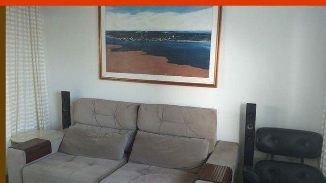 Mediterrâneo Ponta Negra Casa 420M2 4Suites Condomínio nwykeoajsg emydiwurjq - Foto 16