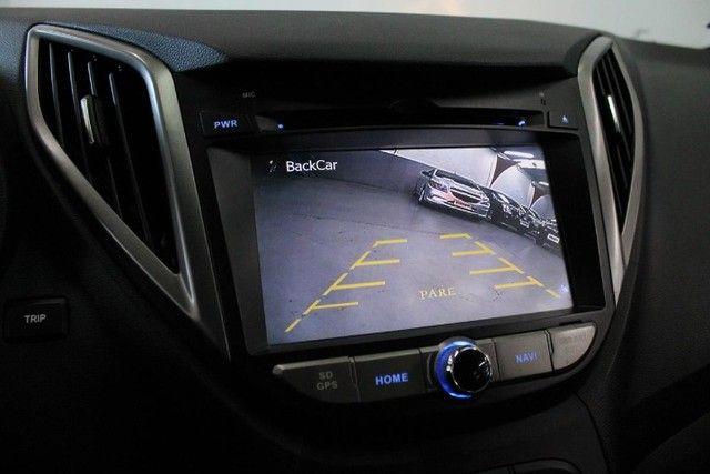 HB20 Premium 1.6 Flex - Foto 14
