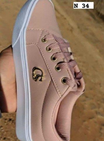 Calçados  - Foto 4
