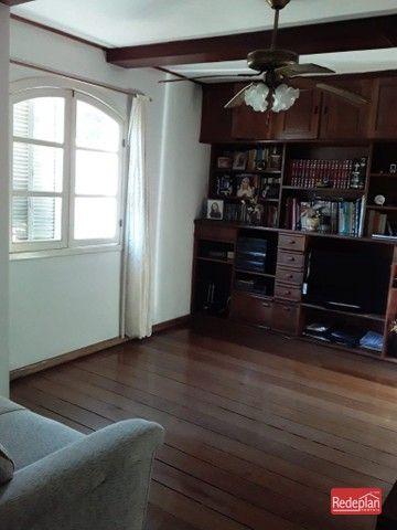Casa à venda com 3 dormitórios em Siderópolis, Volta redonda cod:15922 - Foto 7