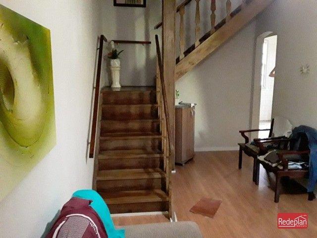 Casa à venda com 3 dormitórios em Siderópolis, Volta redonda cod:15922 - Foto 4