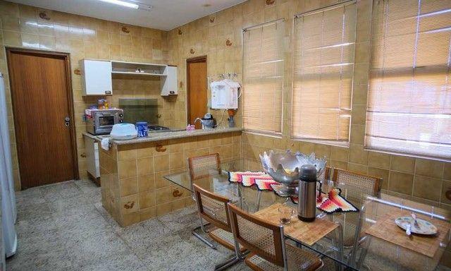 Apartamento no Edifício Himalaia - Foto 11