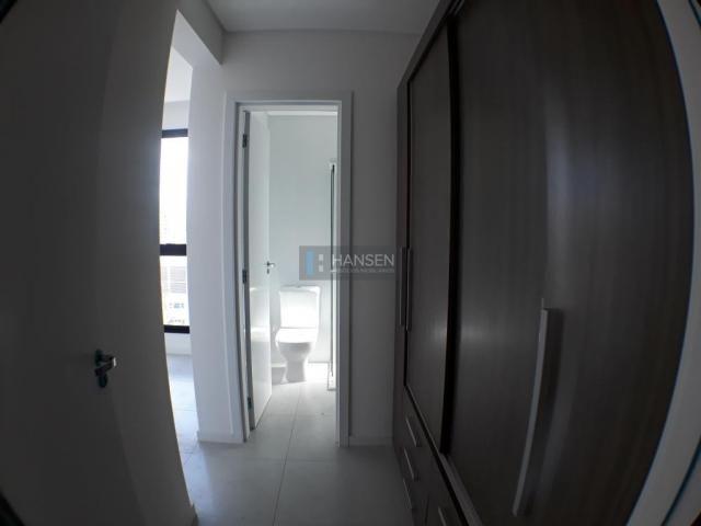 Apartamento para alugar com 3 dormitórios em Santo antônio, Joinville cod:1961 - Foto 7