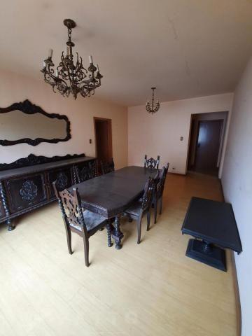 Apartamento para Venda em Ponta Grossa, Centro, 3 dormitórios, 2 banheiros - Foto 12