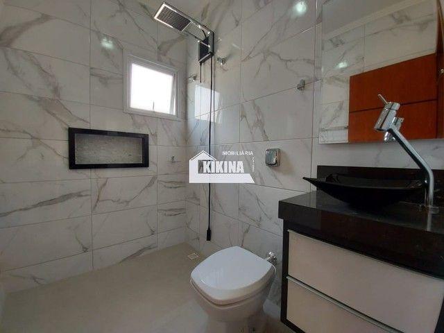 Casa para alugar com 4 dormitórios em Colonia dona luiza, Ponta grossa cod:02950.8341 L - Foto 19