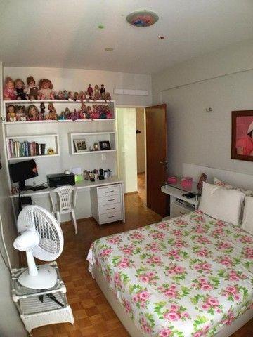 Apartamento à venda, 112 m² por R$ 330.000,00 - Montese - Fortaleza/CE - Foto 13