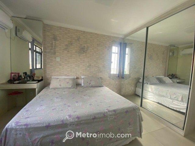 Apartamento com 3 quartos à venda, 128 m² por R$ 530.000 - Turu  - Foto 19
