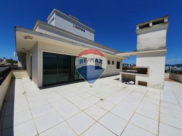 Apartamento à venda com 3 dormitórios em Balneário, Florianópolis cod:CO001384 - Foto 13