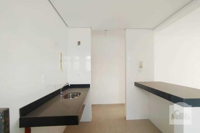 Apartamento à venda com 2 dormitórios em Dona clara, Belo horizonte cod:275152 - Foto 10