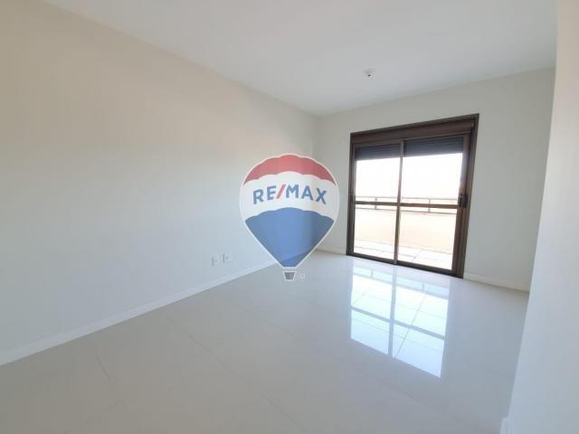 Apartamento à venda com 3 dormitórios em Balneário, Florianópolis cod:CO001384 - Foto 7