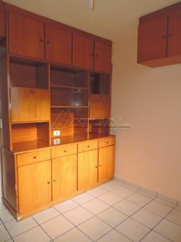 Apartamento à venda com 3 dormitórios em Setor leste vila nova, Goiânia cod:10AP1579 - Foto 5