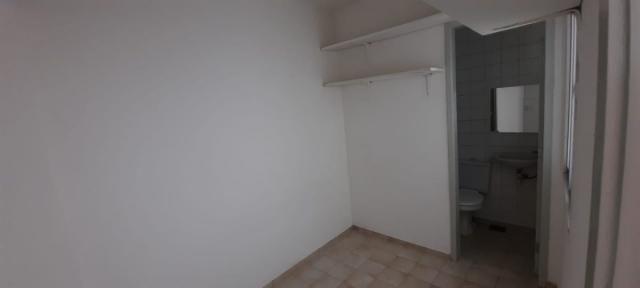 Salvador - Apartamento Padrão - Candeal - Foto 15