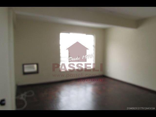 Casa Condomínio Fechado  - Foto 13
