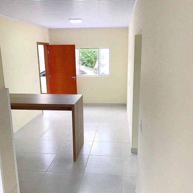 Alugo Apartamento no Bairro nossa senhora aparecida (agende sua visita) - Foto 3