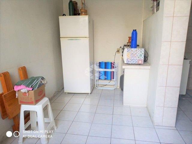 Apartamento à venda com 2 dormitórios em São sebastião, Porto alegre cod:9936587 - Foto 7