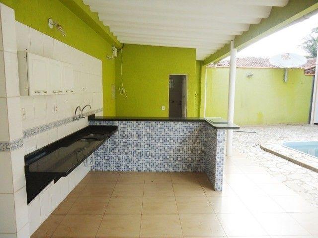 Casa/Locação Rio Branco/ - Foto 8