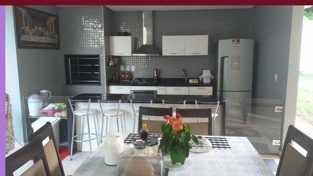 Mediterrâneo Ponta Casa 420M2 4Suites Condomínio Negra einqvcajms lkpimjncxs - Foto 20